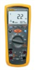 FLUKE-1587 - Fluke 1587, Digital Insulation Multimeter with Capacitance and T/C -- GO-26828-20