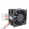 DC Brushless Fans (BLDC) -- 603-1827-ND -Image