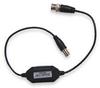Video Balun,Ground Loop Isolator,Coax -- 3ADZ9