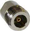 Coaxial Connectors (RF) - Adapters -- ADP-SMAF-NF-ND -Image