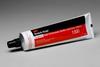 3M Neoprene High Performance 1300 Rubber/Gasket Adhesive - Yellow Liquid 5 oz Pail - 19868 - -- 021200-19868