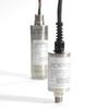 Hazloc External Mount Pressure Sensor -- PT-400