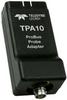 Oscilloscope Probe Accessories -- 9011009