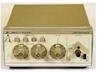 Oscillator -- 239A