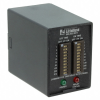 Time Delay Relays -- F10674-ND -Image