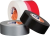 ShurGRIP® Contractor Grade Co-Extruded Duct Tape -- PC 599 -Image