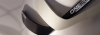 Flame-retardant Structural Polyurethane Foam -- LAST-A-FOAM® FR-4315 TDS -Image