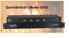 QuickSwitch® -- Model 6292 -Image