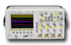500MHz 4 + 16CH Mixed Signal Oscilloscope -- AT-MSO6054A