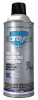 Cold Galvanizing Compound,Gray,14 oz. -- 6KHF0 - Image