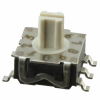 DIP Switches -- CKN10263CT-ND -Image