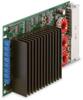4-Q-DC Servoamplifier -- ADS_E 50/10 - Image