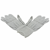 Static Control Clothing -- 16-1173-ND - Image