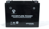 YTX24HL-BS Battery -- bb-047738