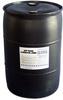 55 Gal - 2n1 Dip Tank Chemical -- 2800--55
