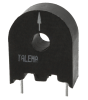 Current Sense Transformers -- 1295-1134-ND - Image