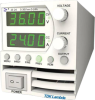 200 to 800W Programmable Power Supply -- Z+ (up to 100VDC)