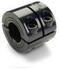 Metric Double Wide Shaft Collar -- MWSP - Image