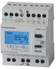 PMD Modular Multifunction Meter -- DIRIS A14