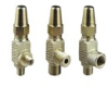 Gauge Valves for Refrigerants -- SNV-ST / SNV-SS - Image