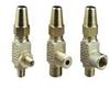 Gauge Valves for Refrigerants -- SNV-ST / SNV-SS - Image