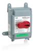 AC Motor Starting Switch -- MS4X-403
