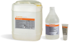 pH Neutral Electrolyte Solution for Electrochemical Cleaning of TIG Welds -- SURFOX-G™