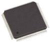 1000652 - Image
