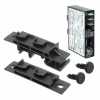 Time Delay Relays -- F10500-ND -Image