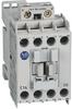 1EC 16 A Contactor -- 100-C16EJ400 - Image