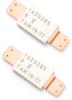Battery mini Breaker -- MHP-TAM15-9-72