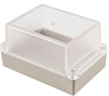 Boxes -- 164-RP1145C-ND -Image