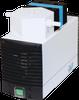 Diaphragm Vacuum Pump -- LABOPORT® UN 820 FTP -Image