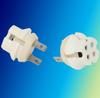 Chemi-resistive Flammable Vapor Sensor -- 25VS