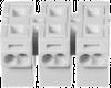 Terminal Block -- 930-02