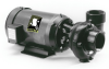 Series 'RC' Horizontal Pumps -- P-61-0522 C