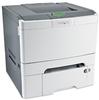 C546DTN Colour Laser Printer -- 26C0105 - Image