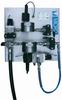 Cyclomix™ Micro Mixer