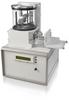 K975X/K975S Turbo-Pumped Thermal Evaporators