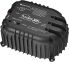 SureSine™ 300 Watt Pure Sine Wave Inverter - Image