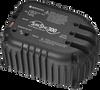 300 Watt Pure Sine Wave Inverter -- SureSine?