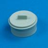 Cleanout Plug -- 33005