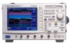4 Channel, 500 MHz, Digital Oscilloscope -- Yokogawa Electric DL7100