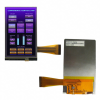 Display Modules - LCD, OLED, Graphic -- NHD-4.3-480800EF-CTXP#-T-ND