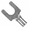 Terminals - Spade Connectors -- A09001-ND -Image