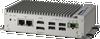 AMD® Dual Core T40E Small-Size Automation Computer w/ 1 x GbE, 1 x mPCIe, HDMI/DP -- UNO-2362G - Image