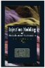 Injection Molding of Metals and Ceramics -- 187895461X