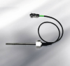 Ultrasonic Point Liquid Level Sensor -- SL-900
