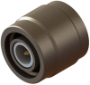 Coaxial Connectors (RF) -- 4011-00044-ND -- View Larger Image