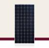Power Plant Solar Panel -- Q.PRIME L-G5